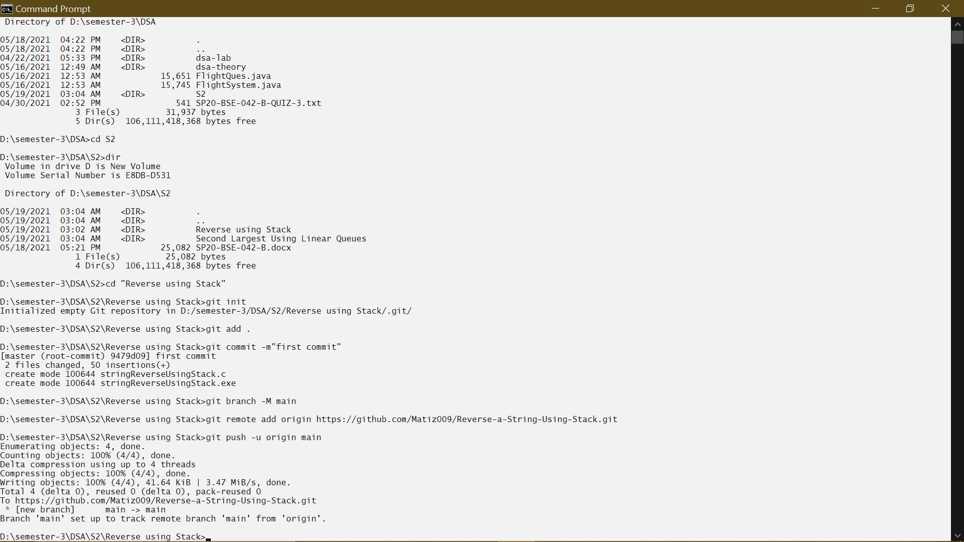 https://cloud-3tu9ebstc-hack-club-bot.vercel.app/0screenshot__260_.png